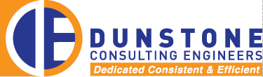 Dunstone Consulting Engineers - Dedicated, Efficient & Consistent